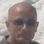 Paban Pandey